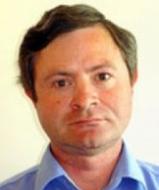 Смирнов Владимир Юрьевич
