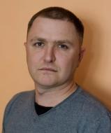 Бойко Егор Владимирович