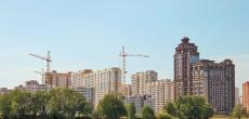 Петербург вошел в топ-5 регионов-лидеров, приобретающих жилье в Московской области