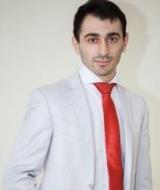 Айвазян Армен