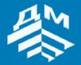 ДМ - информация и новости в строительной компании ДМ