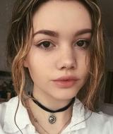 Прима Марина Александровна