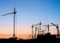 Дерипаска застроит жильем промзону возле Кутузовского