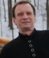 Чурсин Андрей