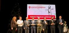 """10 мая стартовал первый этап XI общественного независимого конкурса """"Доверие потребителя"""""""