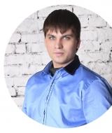 Громов Константин Вадимович