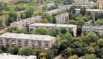 Востребованность квартир в хрущевках с начала года снизилась с три раза – дисконт при аренде достигает 15%