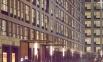 Фото ЖК Второй квартал от Glorax Development. Жилой комплекс Vtoroy kvartal