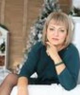 Ивановна Ольга