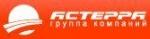Астерра - информация и новости в группе компаний Астерра