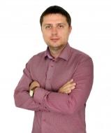 Ветров Николай Владимирович