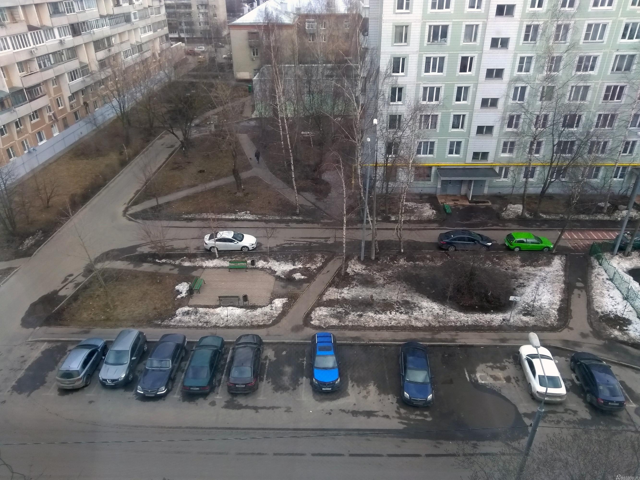 Продать Квартиры вторичка Москва,  Дорогомилово,  Киевская, Кокошкино пгт, Дзержинского ул