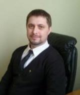 Богданов  Алексей  Николаевич