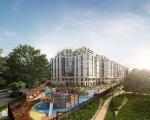 Петербург начал присваивать классы энергоэффективности многоквартирным жилым домам