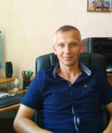 Трефанюк Сергей