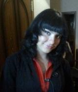 Балабаева Ирина Александровна