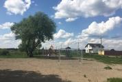 Фото КП Белоозерский от Good-Zem. Коттеджный поселок Beloozerskiy