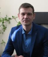 Снегирев Михаил Андреевич