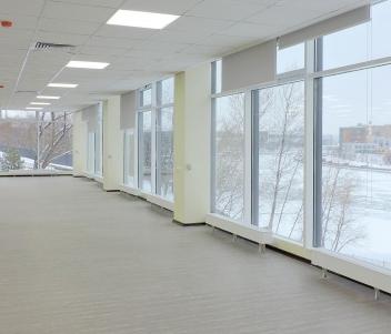 Аренда офиса Ленинская Слобода улица Аренда офиса 35 кв Водный стадион