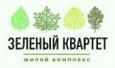 Новодом - информация и новости в компании Новодом