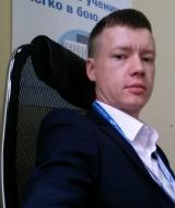 Рафиков Руслан