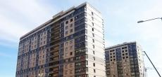 ГК ЦДС планирует приобрести 19,1 га земли в Кудрово под новый проект площадью 175 тыс. кв. м