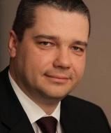 Костюничев  Дмитрий Владимирович