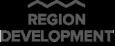 Региондевелопмент - информация и новости в Компании «Региондевелопмент»