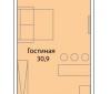 Продать Квартиры в новостройках и жилых комплексах Шелепихинская наб  34 5