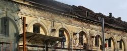 Минкультуры РФ опять недовольно работой петербургского КГИОП по охране памятников