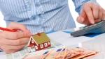 За 2016 год в результате оспаривания кадастровой оценки стоимость недвижимости снижена на 372 млрд рублей