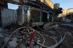 Суд отменил разрешение на строительство ЖК на месте завода Оуфа