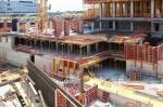 Реновация в Москве запрограммировала рост объемов строительства бюджетного жилья – примерно в два раза