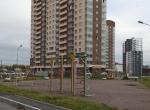 Губернатор Полтавченко считает, что бизнесу будет выгодно сдавать квартиры в домах социального найма по госценам