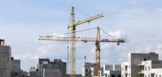 Правительство Ленобласти готовится к переезду в Гатчину – с перспективой создать там областную столицу