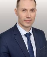 Вдовин Вячеслав Анатольевич