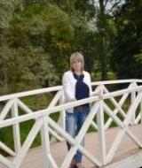Питалева Татьяна