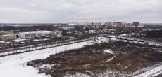 Москва выставила на торги 3,5 га под строительство бизнес-центра