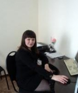 Симонова Татьяна Станиславовна