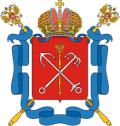 Горжилобмен