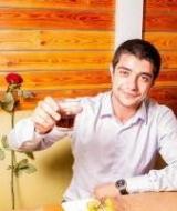 Мхитаров Джаник