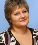 Перетягина Валерия Эдуардовна