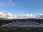 Новый посёлок Vantaa Village в Тайцах планируют достроить к концу 2018