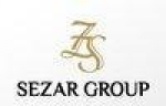 SEZAR GROUP - информация и новости в группе компаний Сезар