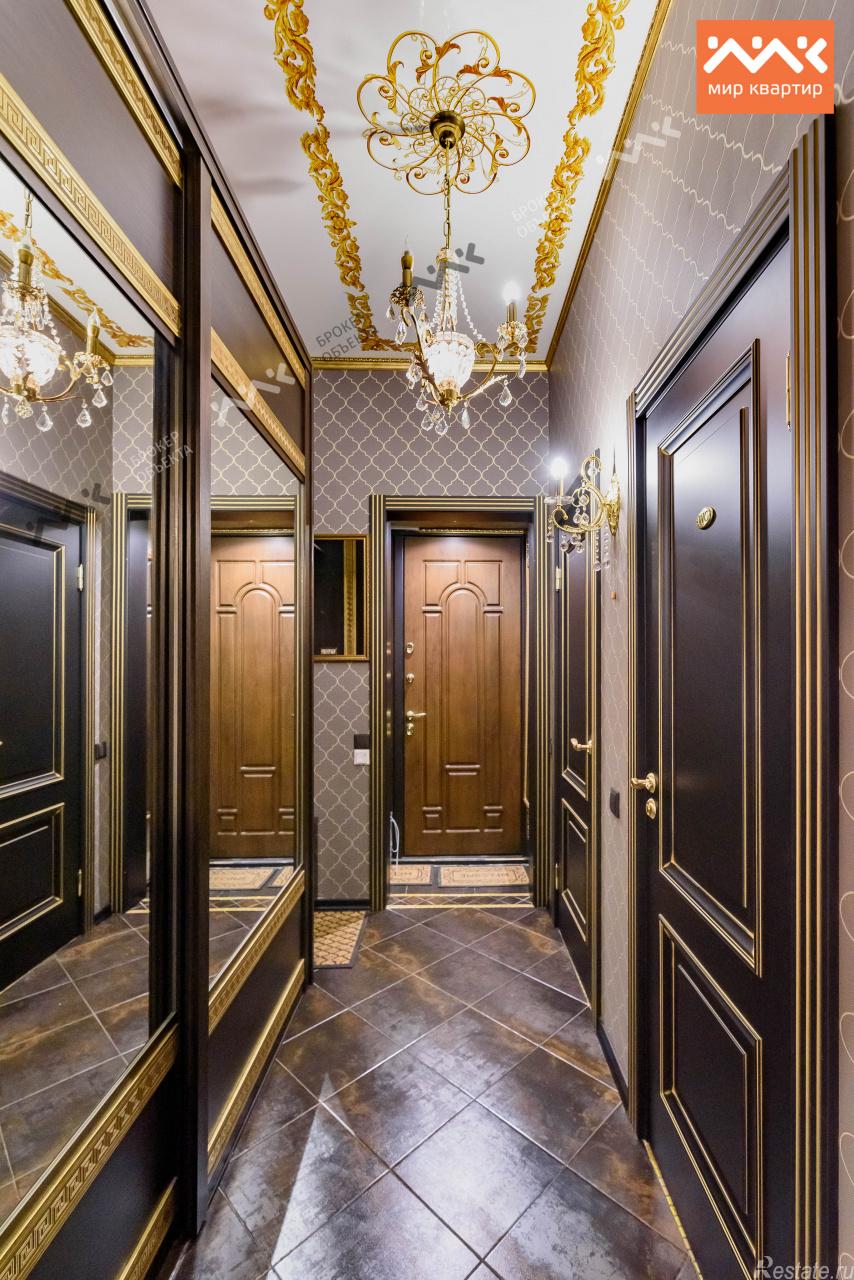 Продать Квартиры вторичка Санкт-Петербург,  Центральный,  Гостиный двор, Канала Грибоедова наб