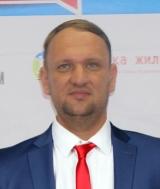 Сергеевич Станислав