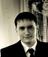 Фирсов Евгений Юрьевич