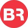 Bright Rich | CORFAC International - информация и новости в компании Bright Rich | CORFAC International