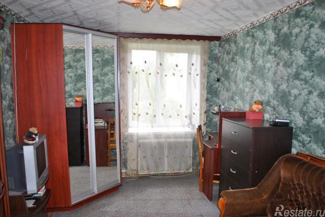 Продать Комнаты в квартирах Санкт-Петербург,  Невский,  Ломоносовская, Дудко ул