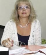 Макарова Марина Александровна